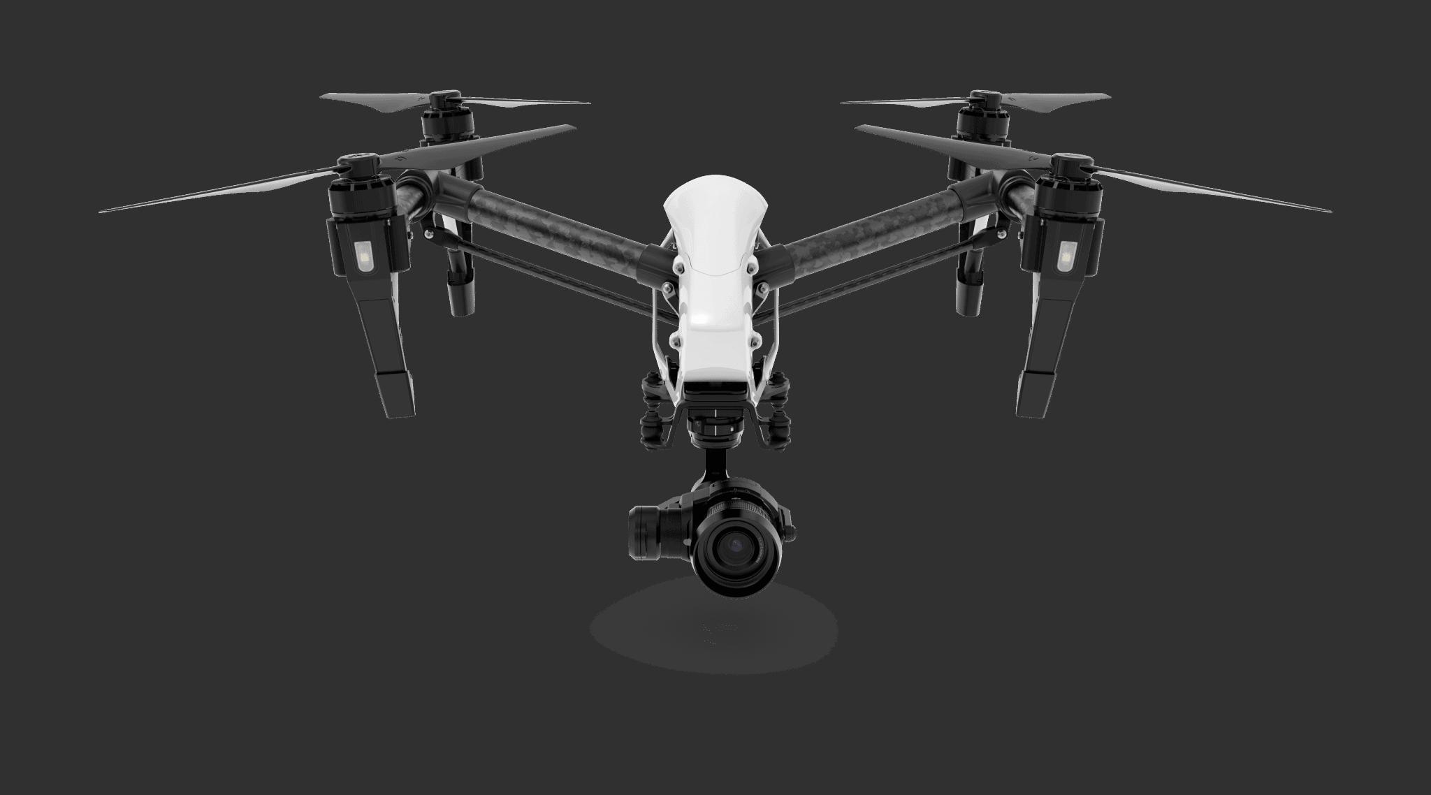 Une évolution de la réglementation drone est attendue.