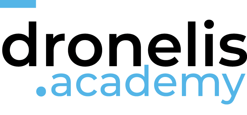 Drone-Academy
