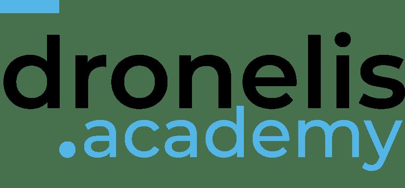 Dronelis-Academy - Formation Pilote de Drones