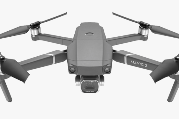 formation-drone-dji-mavic